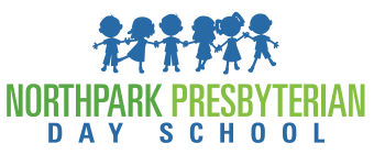 NorthPark Presbyterian Day School